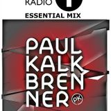 Paul Kalkbrenner - Essential Mix 2011.07.30