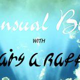Haig & Raffi - Sensual Bliss 096