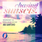 Soundset #4 Chasing Sunsets Exclusive Mix