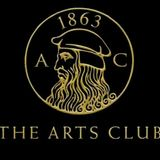 Disco & Groove - Recorded Live at The Arts Club ( Mayfair )