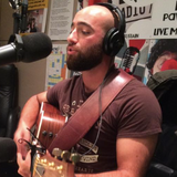 Jacque's Giant Hudson Valley Music Show - October 12, 2016