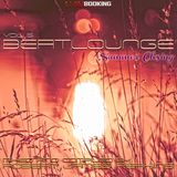 BeatLounge Vol.5 - Summer Closing