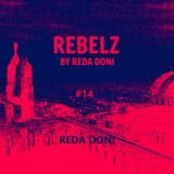 REBELZ#14.REDA-DONI.17-JAN-2019