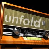 TRU THOUGHTS presents UNFOLD 11.09.11