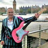 Big George - BBC London Oct 2010 pt2 (Simon Wigg download)