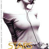 Stars of the 90's. Volume 2