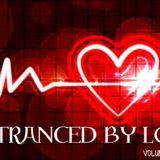Entranced By Love Vol. 2