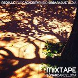 Mixtape Sónar Barcelona