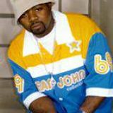 DJ Ron G - Mixes 7