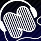 Nasty FM - 28.07.13 ft JL Sanders