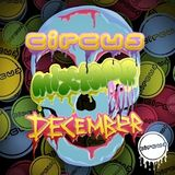Circus Records Mixtape Dec '11