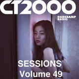 Sessions Volume 49