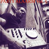 DJ Cispo - Party Alaarm Vol. 5