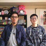 tofubeats interview