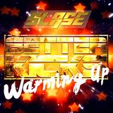 BETTER KICKS - WARMING UP #002