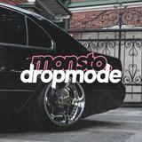 Dropmode Mix