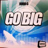 Go Big - Oct 2004
