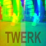 I CAN TWERK! MixTape - Open Format Music Mix - N1TEL1TE FT. VANESSA ROUSSO & MEL OUELLET