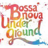 BOSSANOVA underground 15th Anniversary MIX
