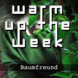 Baumfreund