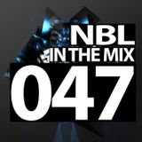 NBL - In The Mix 047 [di.fm]