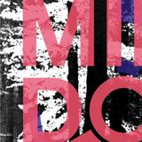 Mikado Sessions #8 w/ Benny Bang (pt1)   23-08-18