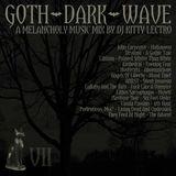 Kitty Lectro - Goth Dark Wave VII