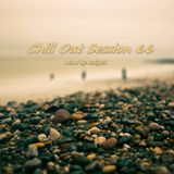 Chill Out Session 66