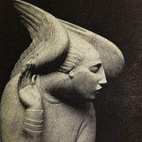 Saturnia Pyri # 90