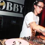 DJ Shaolin 10min mix05
