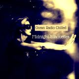 "Ocean Radio Chilled ""Midnight Silhouettes"" 12-25-16"