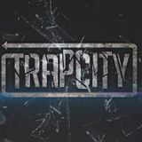 DJ-CraTekk Berliner schnautze Trap City 2015