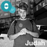 Concepto MIX #37 Judah
