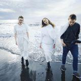 8#04 / Indie Islande (par Allison)