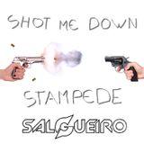 Set3 - Shot Me Down Stampede