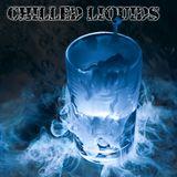 DJ Embryo - Chilled Liquids Mix