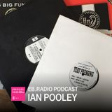 PODCAST: IAN POOLEY