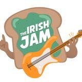 The Irish Jam 20/10/2019 - Daithi, Alana Henderson & David Turpin Interviews