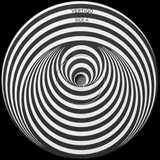 Crate 06 - Vertigo Swirl (Prog Rock, Psych, Fusion - A retrospective of the legendary Rock Label)