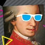 444_hangOver_174 - Újévi Wolfgang Amadeus Mozart különkiadás
