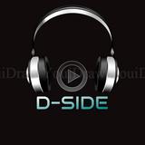 Dj D-Side september 2015