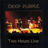 Deep Purple - Two Hours Live (Long Jams) [1970 to 1975]