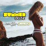 Summer Daze vol. 2