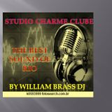 STUDIO CHARME CLUBE- THE BEST SOUND OF RIO