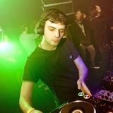 Techno Scene Rising Talents #6 - Marc Troit