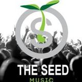 The Seed Podcast Episode 25 featuring: DEPH