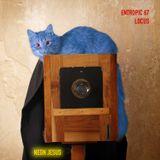 """Entropic 67 - """"Locus"""""""