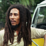 Jamaica Rock 02.06.14 - Marley Family Tribute w/ special phone guest Karen Marley