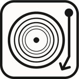 Rhythm Convert(ed) Podcast 066 with Dany Rodriguez