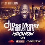 AFROBASEMENT 83 MIX: [ AFROBEATS, DANCEHALL, HIPHOP, R&B,SOCA]